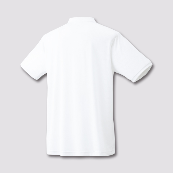 10168EX MEN'S CREW NECK SHIRT