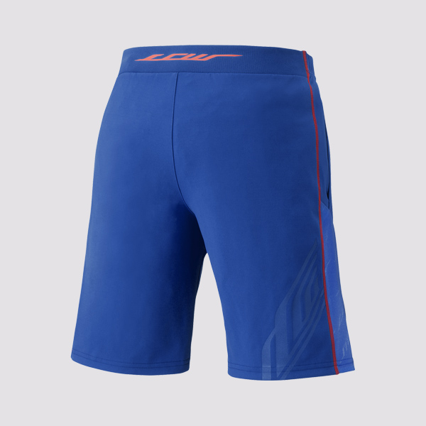 15000LCWEX Men's Shorts