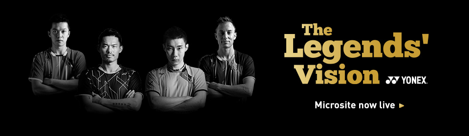 18053 Legends Microsite Web Banner960x280(1)