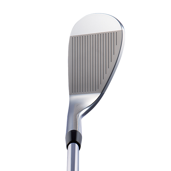 EZONE W 501 Wedge