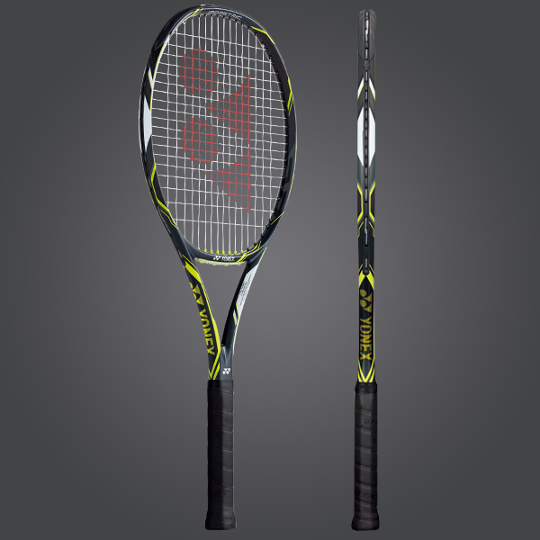 Yonex Tennis Clothing Uk