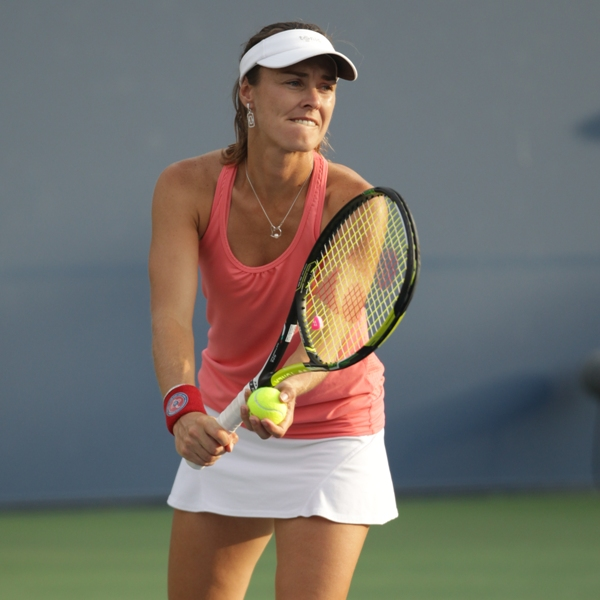 tennis martina hingis Martina hingis 849,858 likes 2,132 talking about this check out the latest collection of tonic tennis by martina hingis.