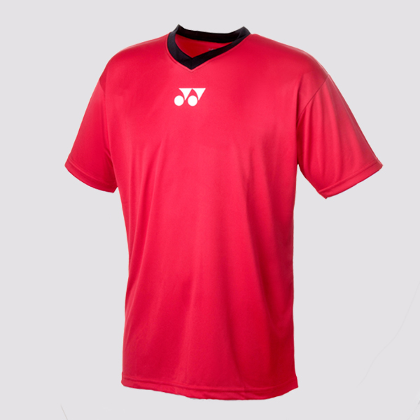 Yt1000 v neck t shirt for T shirt company reviews