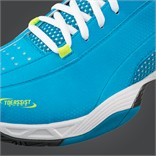 POWER CUSHION DURABLE3: ALL COURTS