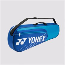 BAG4723 Racquet Bag (3pcs)