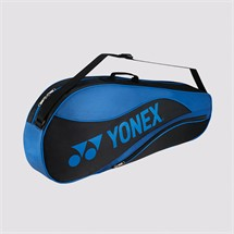BAG4833EX Racquet Bag (3 pcs)