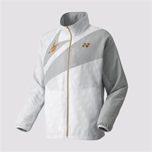 70000LDEX Unisex Warm-up Jacket