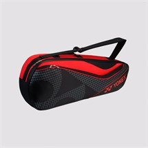 BAG8723 Racquet Bag (3pcs)