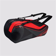 Racquet Bag (6pcs)