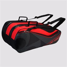 Racquet Bag (9pcs)
