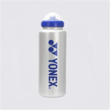 AC588EX Water Bottle