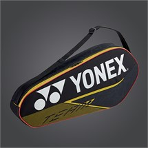 BA42023 TEAM RACQUET BAG (3pcs)
