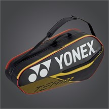 Team Racquet Bag (6pcs) BA42026