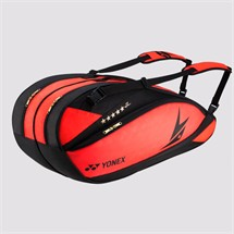 BAG13LDEX Racquet Bag (6pcs)