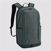 BAG1978 Backpack
