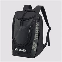 BAG2812EX Backpack