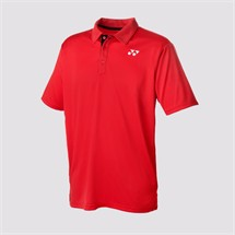 YP1002 MEN'S POLO SHIRT
