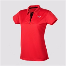 YP2002 LADIES POLO SHIRT