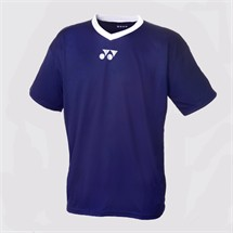 YT1000 V-NECK T-SHIRT