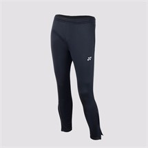 SLIM TRACKSUIT BOTTOMS