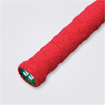 AC402EX Towel Grip   Handle
