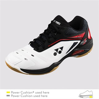 POWER CUSHION 65 Z MEN