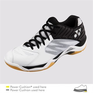 POWER CUSHION COMFORT Z MEN