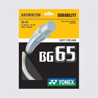 BG65 Packet