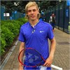 Denis Shapovalov(1)