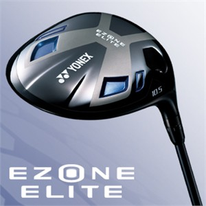 EZONE ELITE Fairway Woods