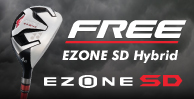 Golf Promo 2013 EZONE SD - POD