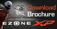 Ezone Xp Bro Downloa(1)